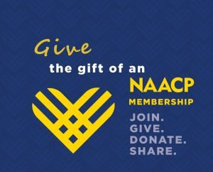 Donate to the NAACP