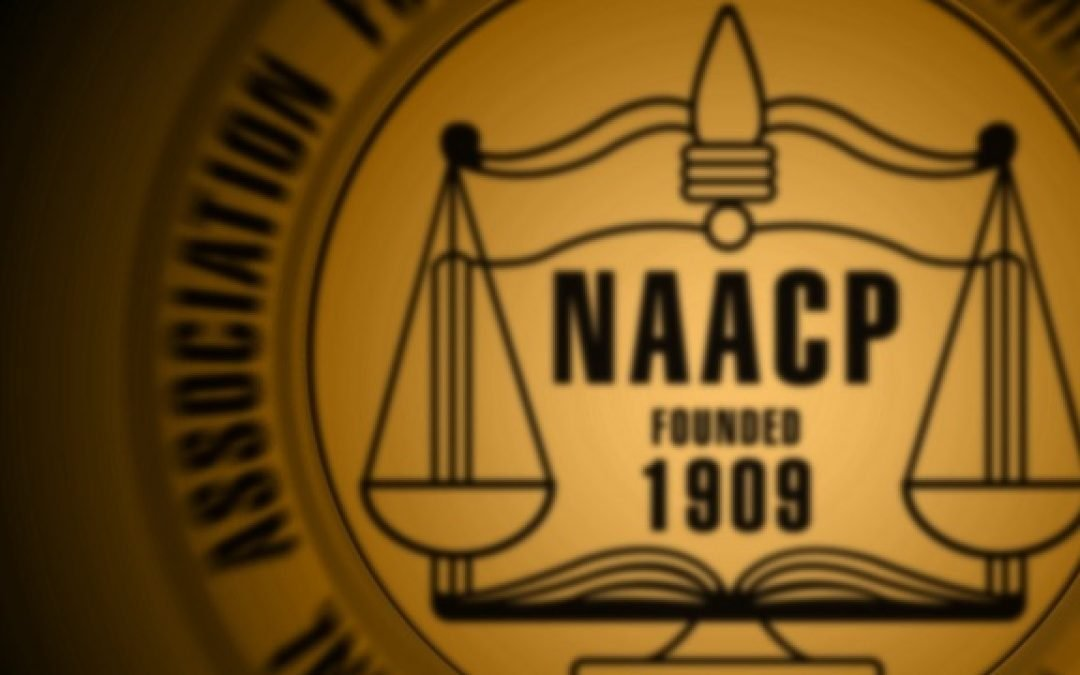 Local NAACP approves environmental vote