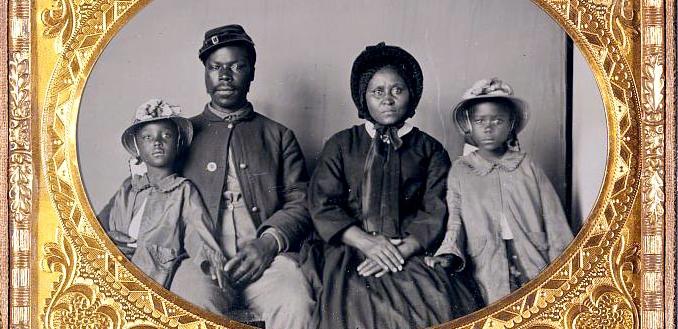 PBS: History Detective Photo