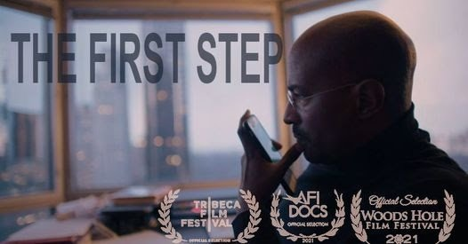 The First Step Documentary